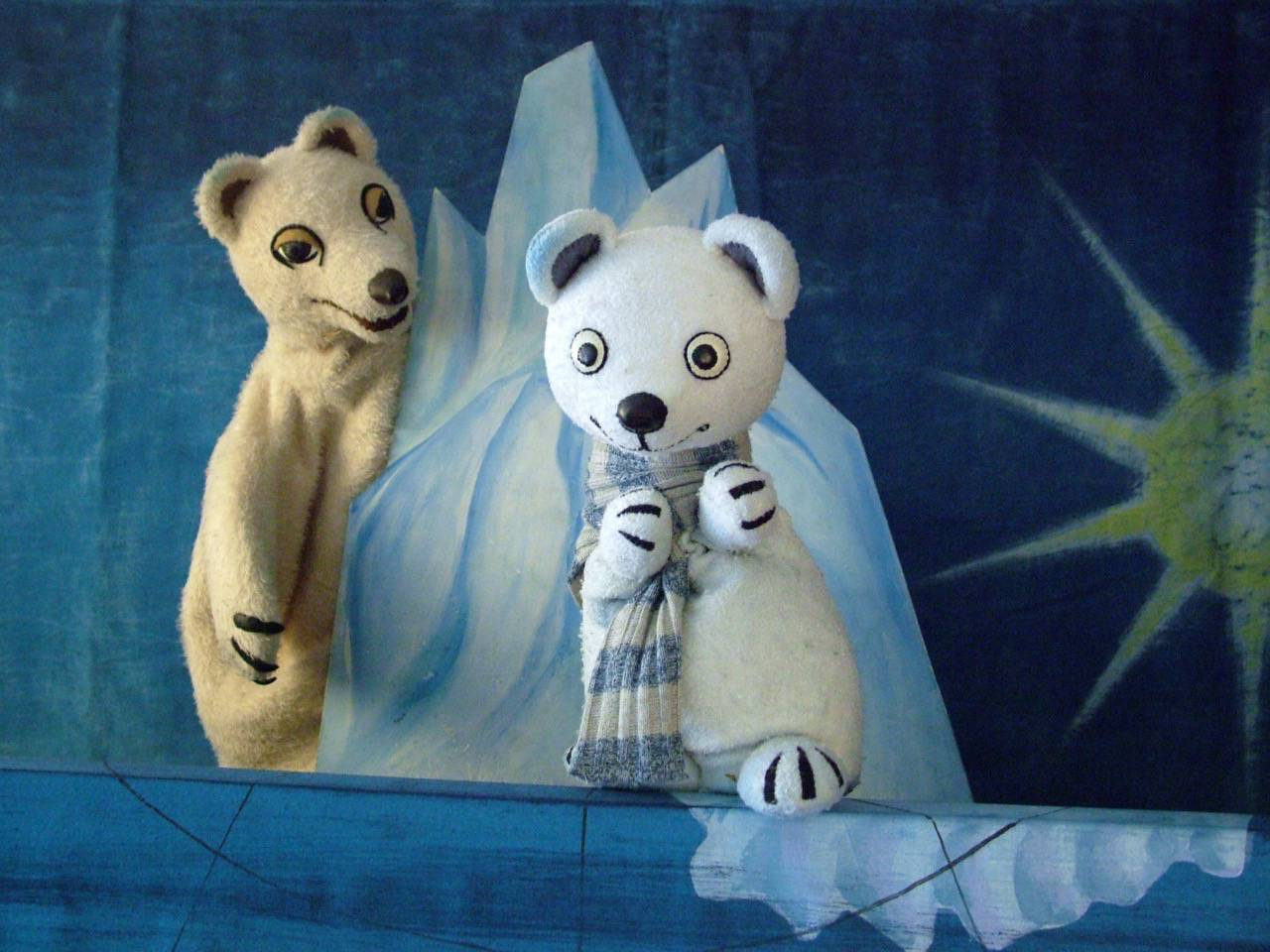 ametist-babszinhaz-jegesmaci-baratai-09